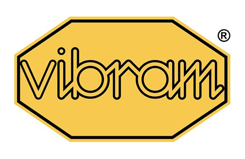 vibram-blog