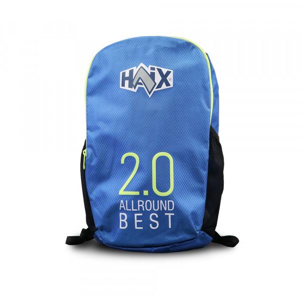 HAIX Adventure 2.0 Backpack
