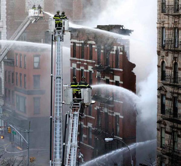 rescue1-ladder