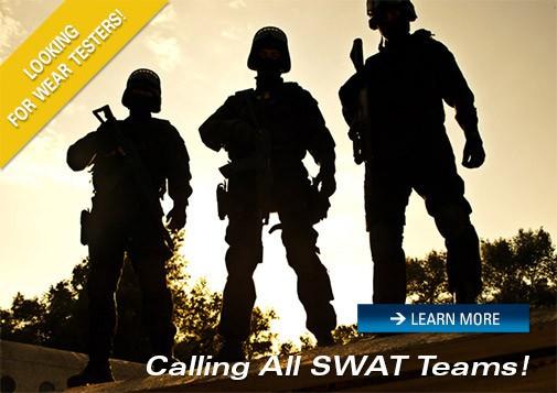 swat-blog