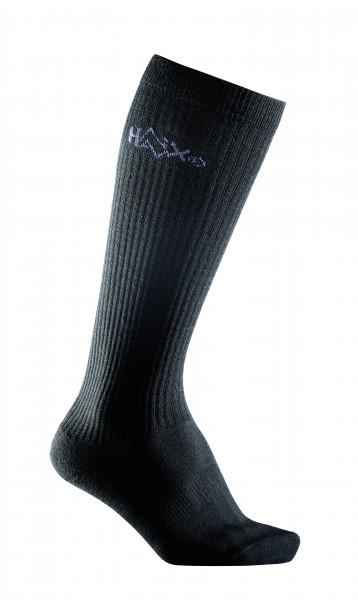 HAIX Knee Socks