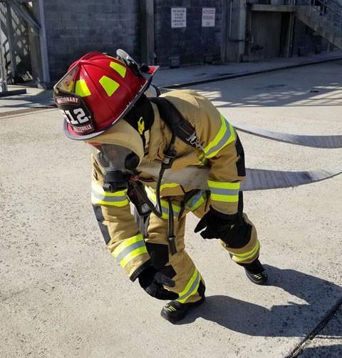 haix-firefighter2qvaWvtGtWeq0D