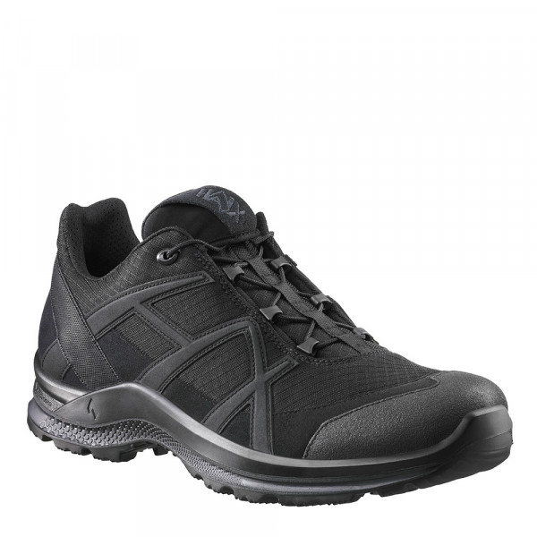 Black Eagle Athletic 2.1 T Low