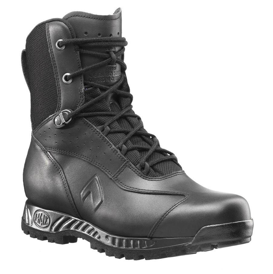 gsg9 boots