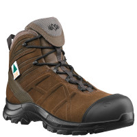 Black Eagle Safety 52 Mid Brown
