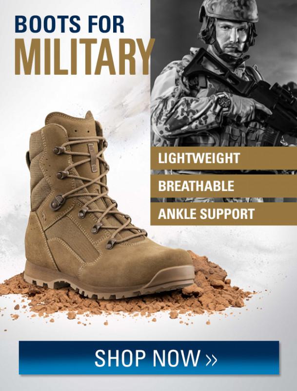 06de78696629 Fire Fighter Boots