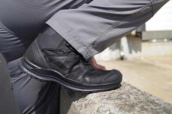 le-boots-blog