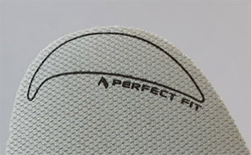 perfect-blog