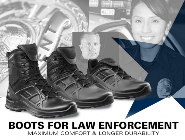 policeboots