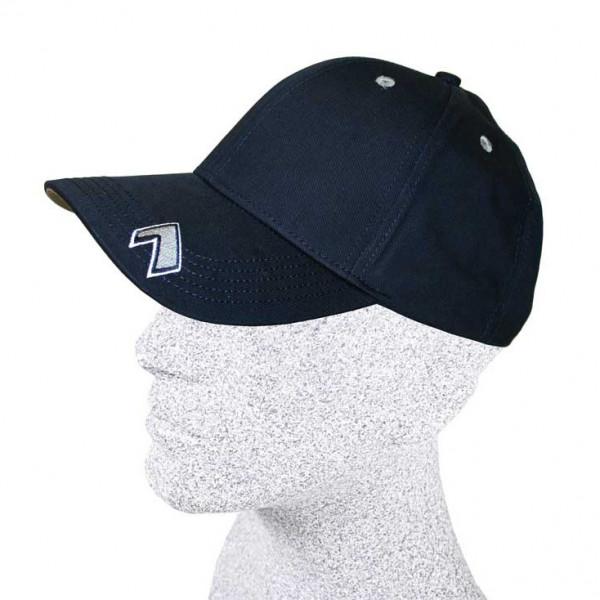 HAIX Ball Cap