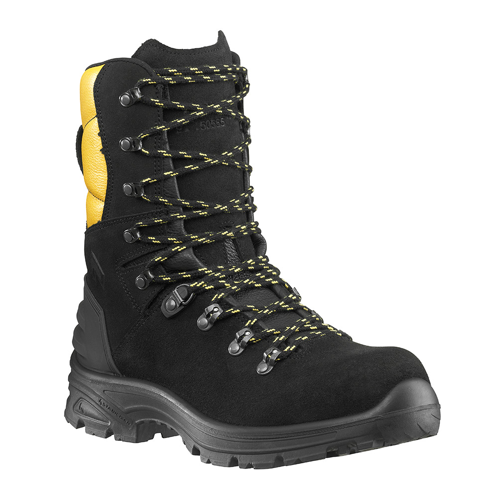 HAIX Factory Second Boots | Same