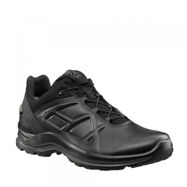 Black Eagle Tactical 2.1 GTX Low