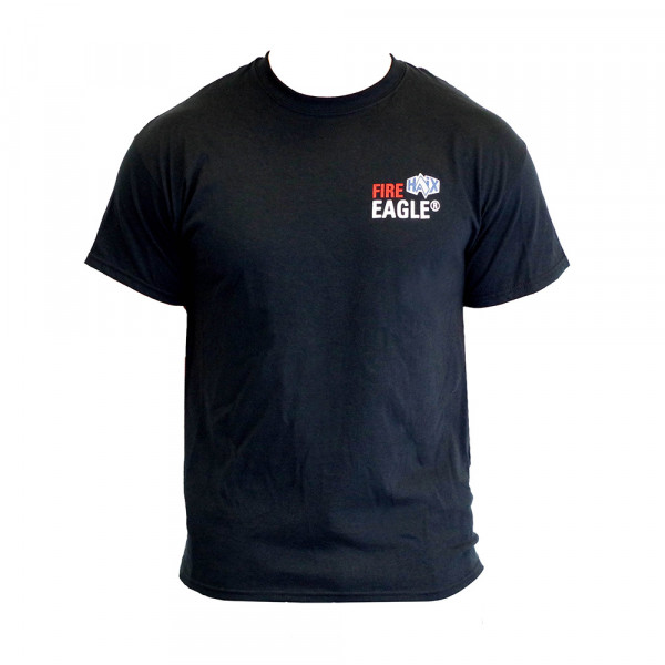 HAIX Fire Eagle T-Shirt