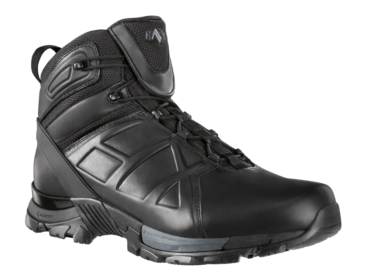 Fire Station Boots Station Boots Work Boots Haix