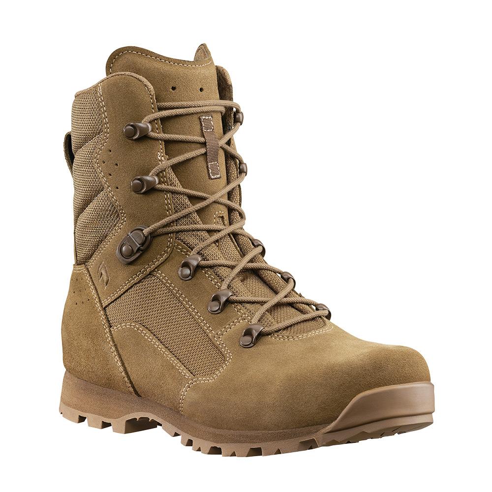 7944ca8eca6 Oil Resistant Shoes   Work Boots