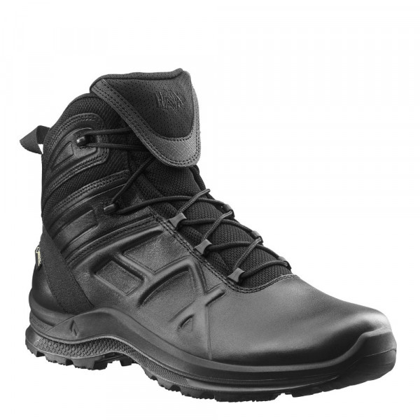 Black Eagle Tactical 2.0 GTX Mid