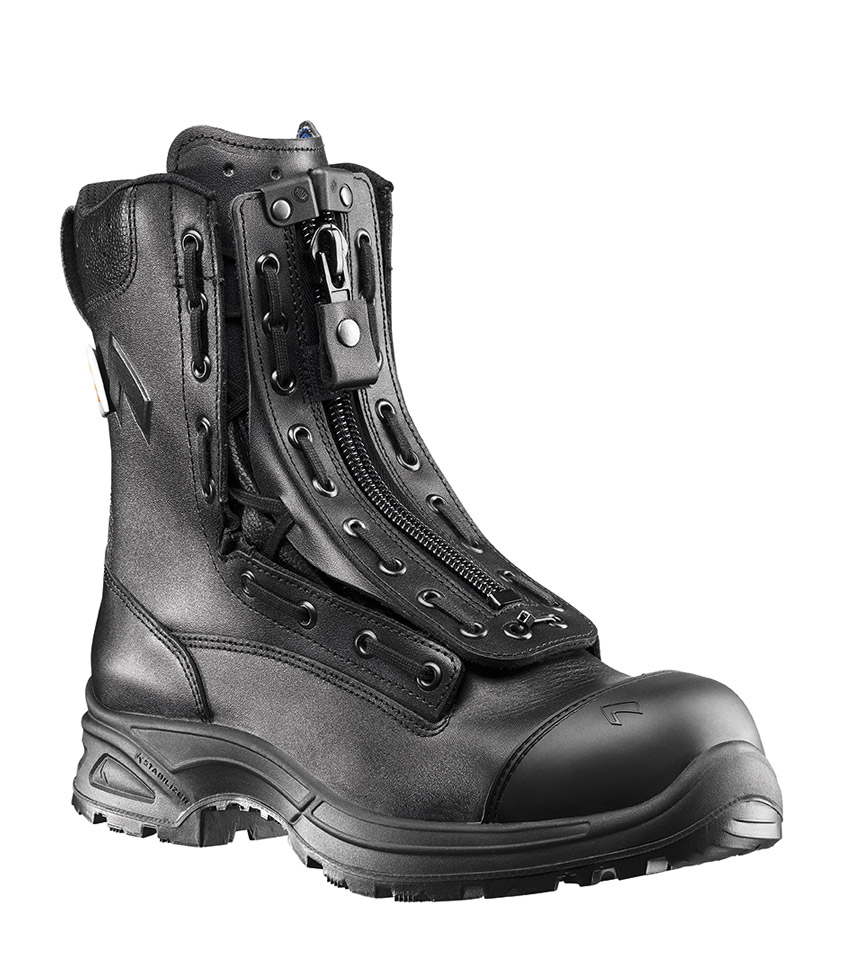 Safety Shoes Work Safety Shoes Boots Amp Footwear Haix