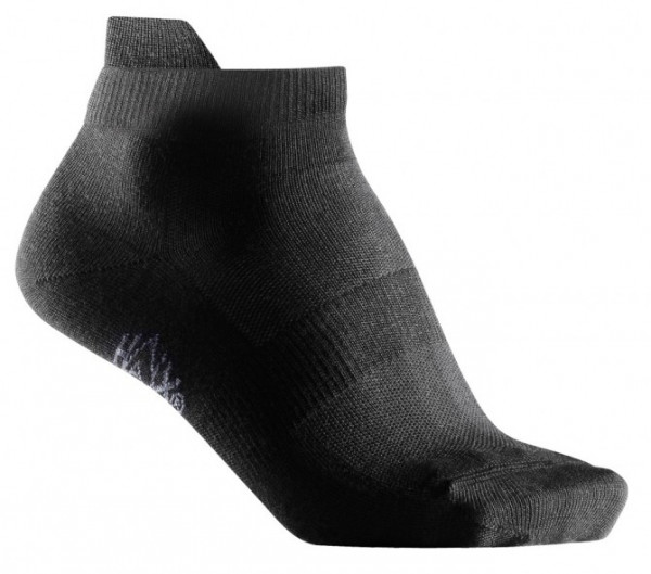 HAIX Short Athletic Socks