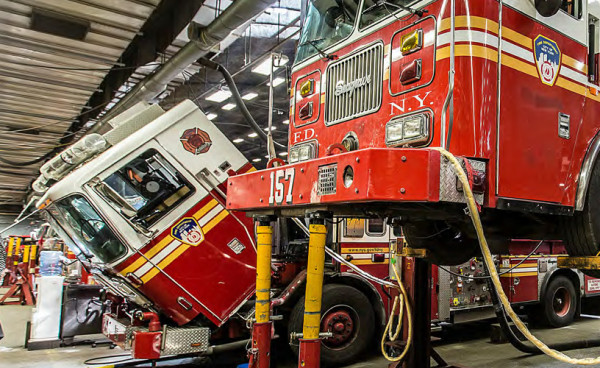 connect-fdny2
